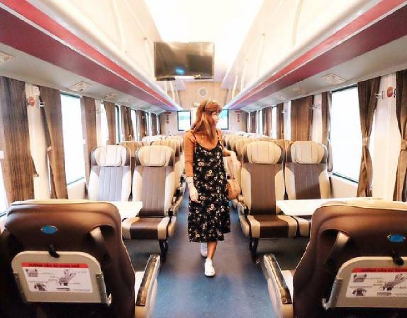 Top 14 Nhà xe đi Cà Mau Sài Gòn: đặt vé limousine, xe khách giường nằm