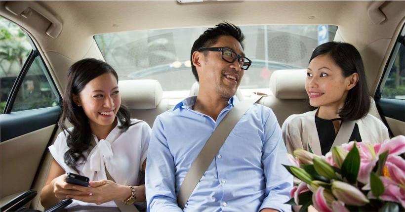 Top 23 Nhà xe Vip, Dcar, Xe Limousine Hà Nội Ninh Bình giá rẻ nhất