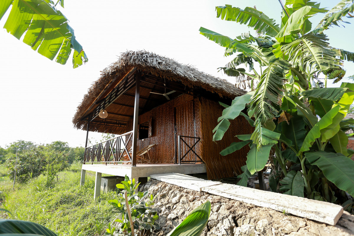 homestay-can-tho-