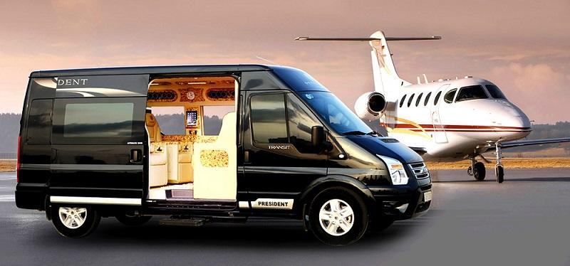 Dcar limousine là gì? Các địa chỉ cho thuê xe Dcar limousine giá rẻ nhất