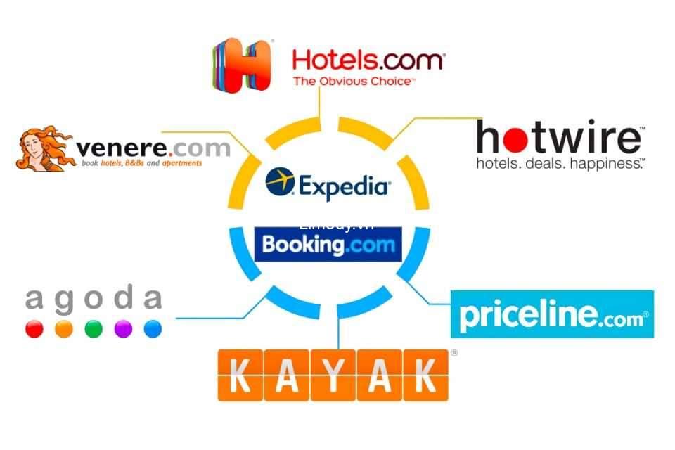 Homestay là gì? A-Z Thông tin cần biết cho chủ host kinh doanh homestay