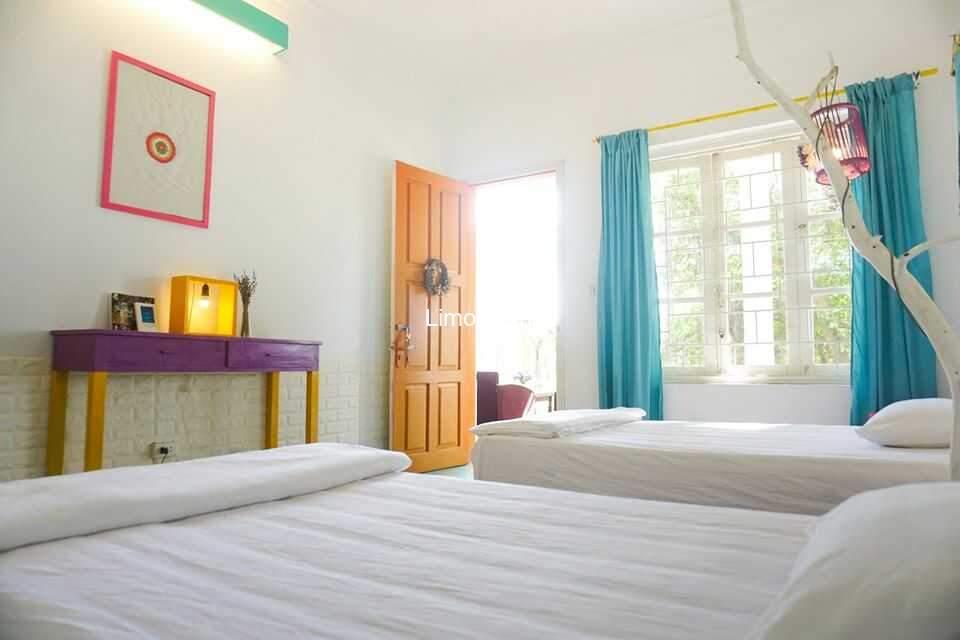 Top 30 homestay Hạ Long Bãi Cháy rẻ đẹp view biển tốt nhất ở Quảng Ninh