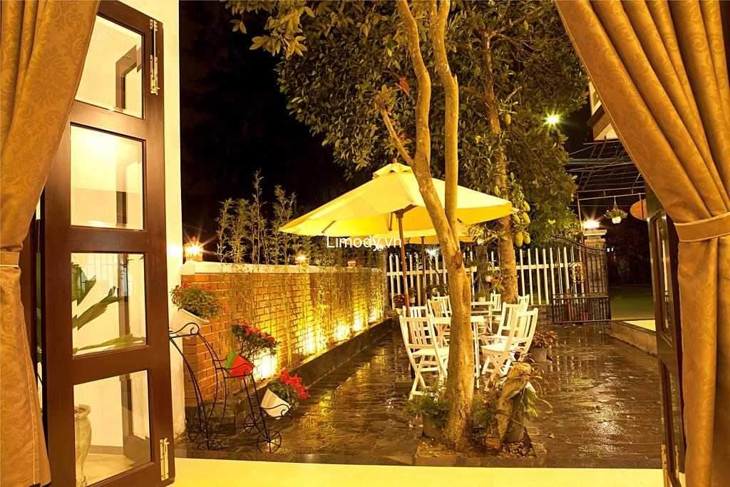 Top 30 homestay Hội An giá rẻ đẹp gần biển có hồ bơi cho thuê dưới 500k