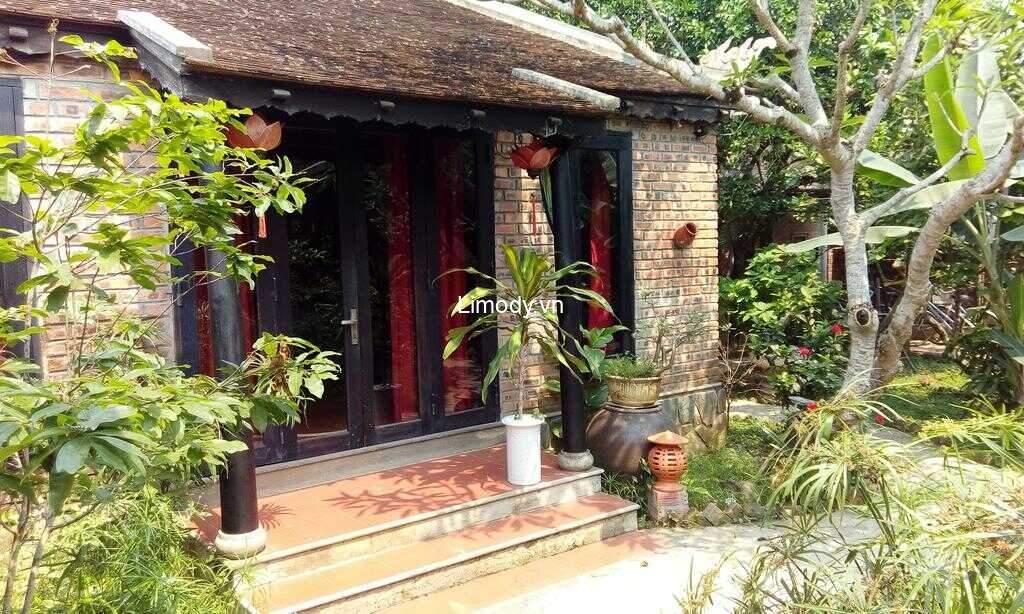 Top 30 homestay Huế giá rẻ view đẹp gần cố đô, trung tâm và biển