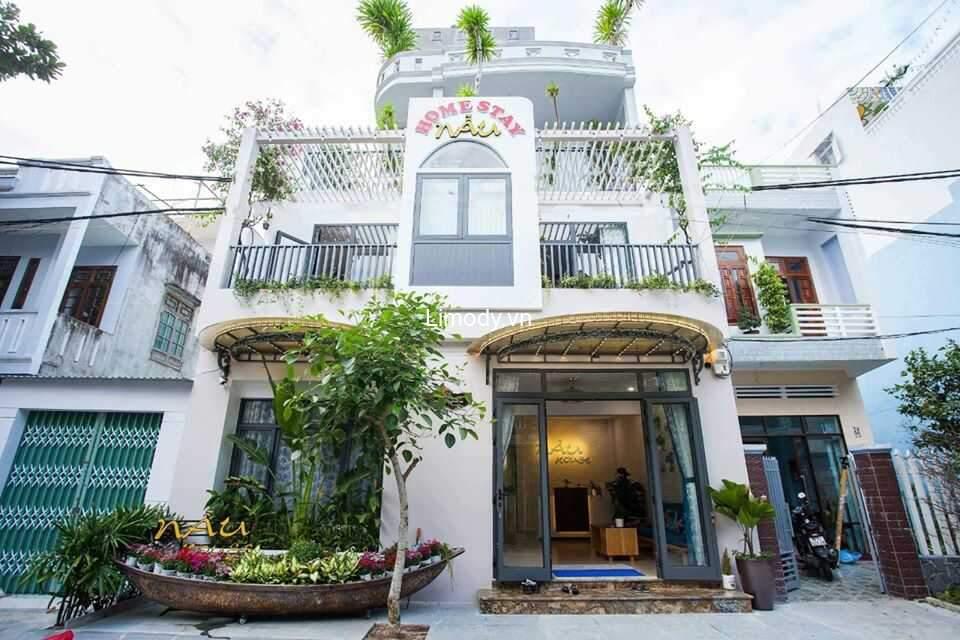 Top 20 homestay Phú Yên giá rẻ đẹp gần biển trung tâm Tuy Hòa dưới 300k