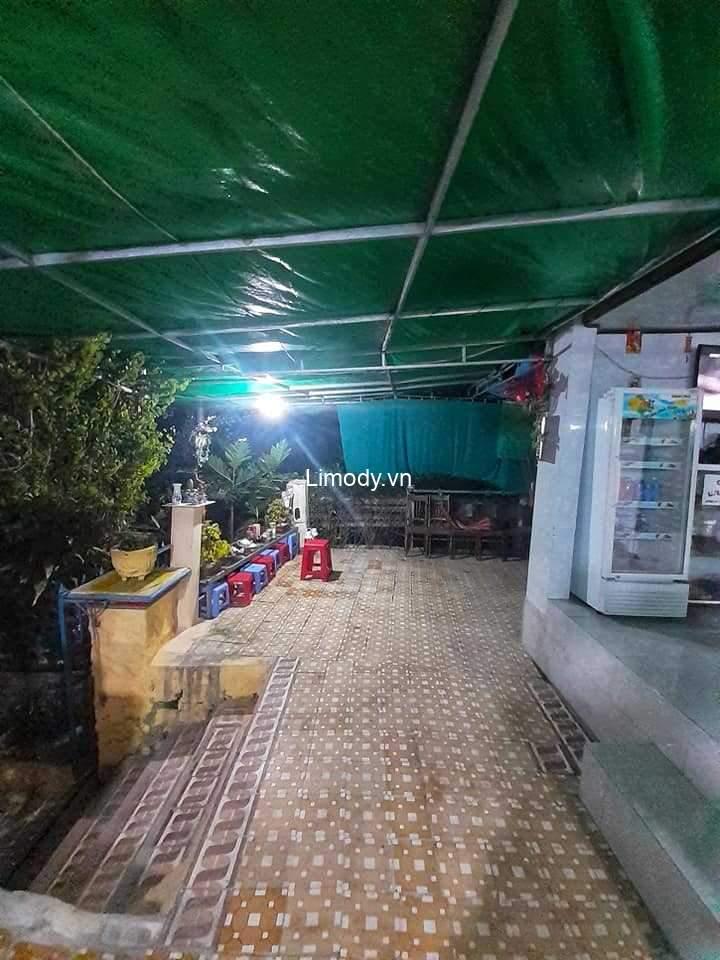 Top 30 homestay Quy Nhơn – Bình Định giá rẻ gần biển đẹp dưới 400k