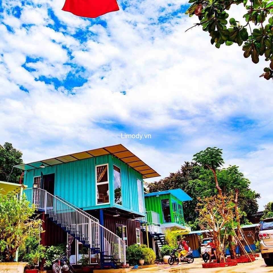 Top 30 homestay Vũng Tàu giá rẻ gần biển view đẹp có hồ bơi dưới 500k