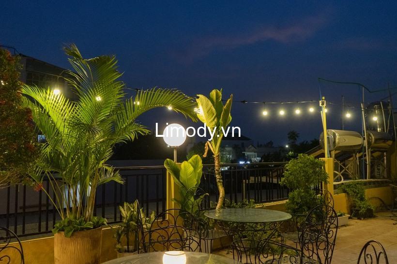Top 21 Homestay Cần Thơ giá rẻ view đẹp phong cách miệt vườn, sông nước