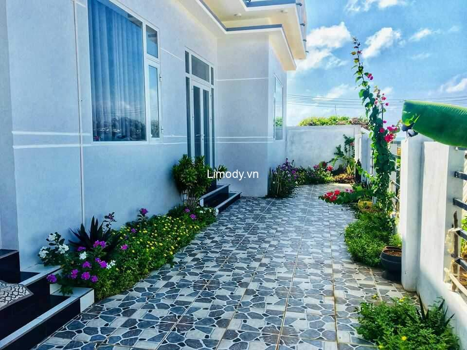 Top 10 homestay đảo Phú Quý view đẹp gần biển giá rẻ chỉ từ 200k
