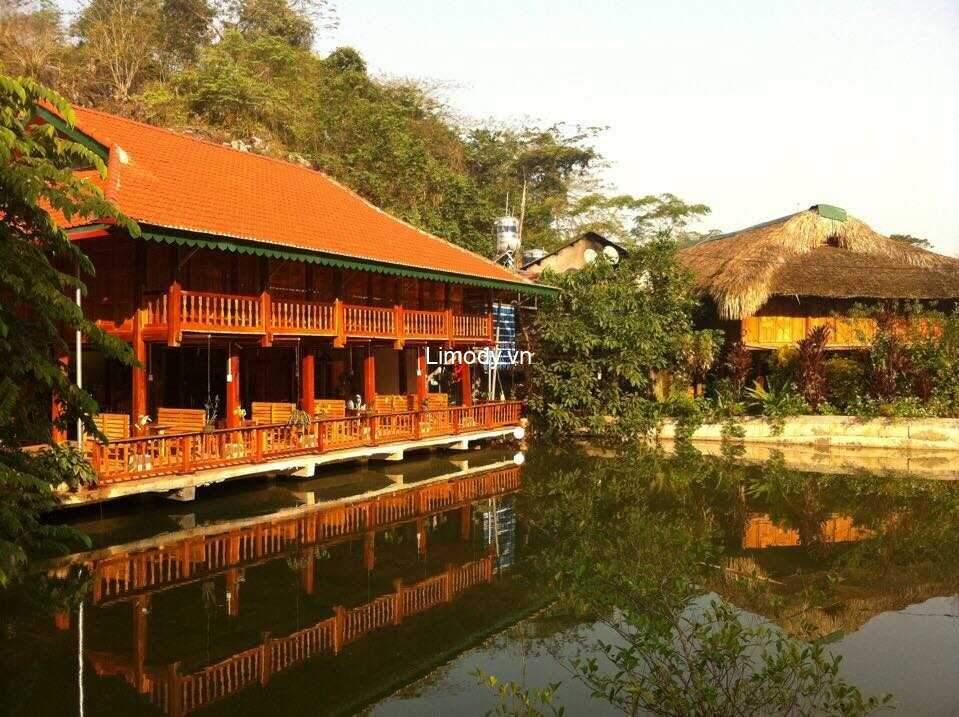 Top 20 Homestay Hà Giang Đồng Văn giá rẻ đẹp gần trung tâm thị trấn