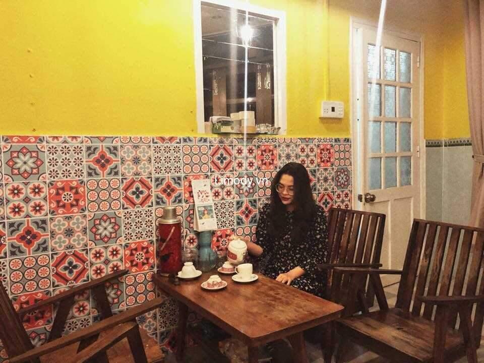 Top 20 homestay Phan Rang Ninh Thuận đẹp giá rẻ gần biển từ 200k