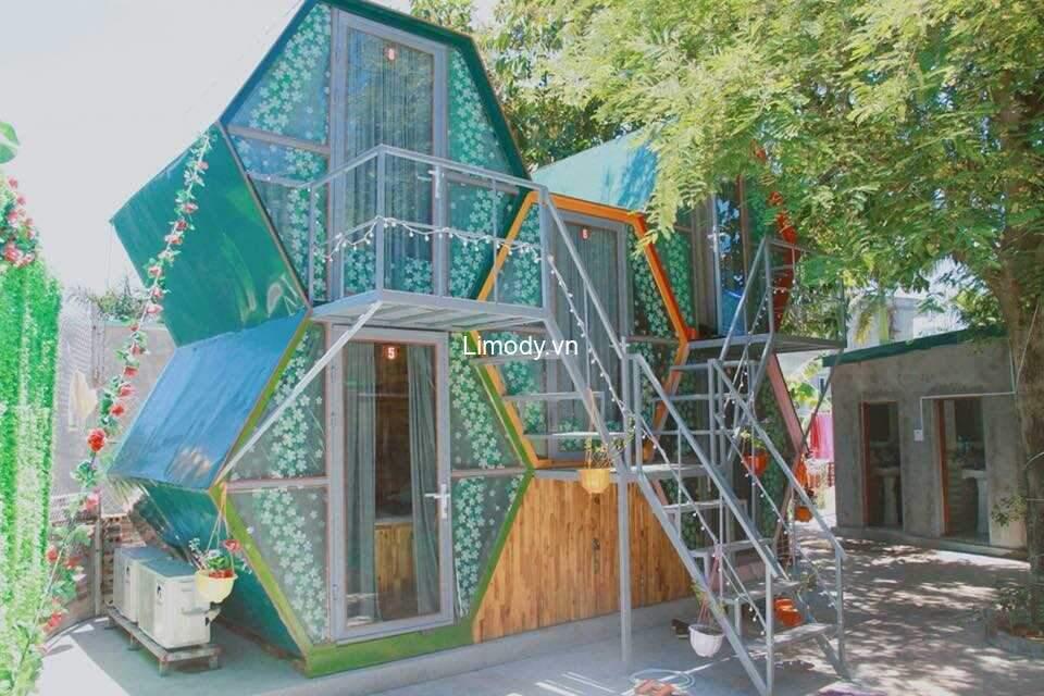 Top 10 nhà nghỉ, homestay Quan Lạn giá rẻ gần biển view đẹp chỉ từ 200k