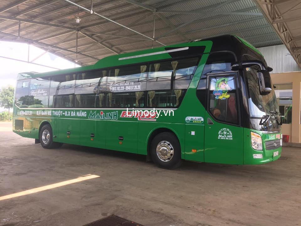 Top 22 nhà xe đi Huế từ Sài Gòn TPHCM, Hà Nội và Đà Nẵng tốt nhất