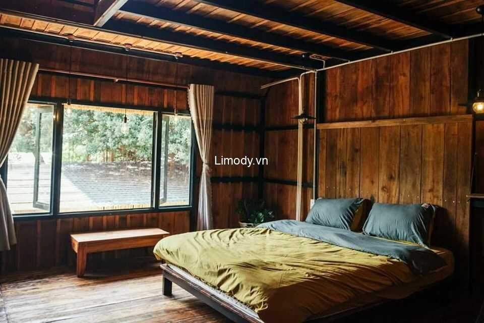 Top 10 nhà nghỉ, homestay Bình Hưng giá rẻ view biểnđẹp nhất từ 100k