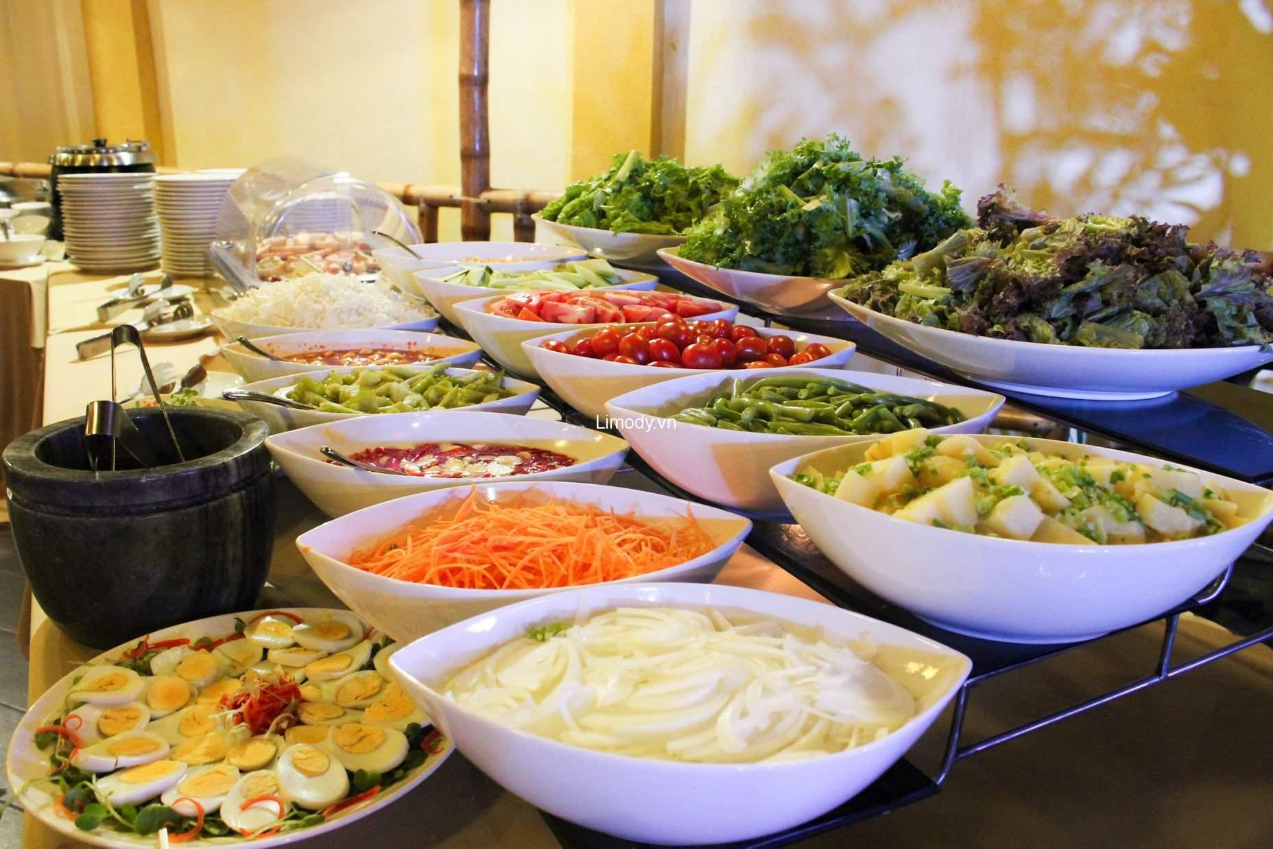 Ăn gì ở Hội An? Top 30 món ngon + nhà hàng quán ăn ngon Hội An