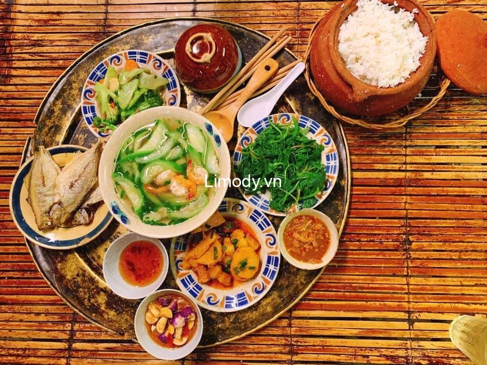 Ăn gì ở Phú Yên? Top 30 Món ngon + nhà hàng quán ăn ngon Phú Yên