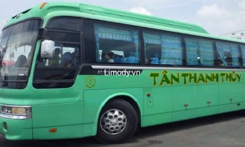 Top 4 Nhà xe Đồng Nai đi Nha Trang: đặt vé xe khách, limousine giường nằm