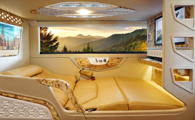 Top 8 Nhà xe Huế Hà Tĩnh: đặt vé limousine, giường nằm chất lượng cao