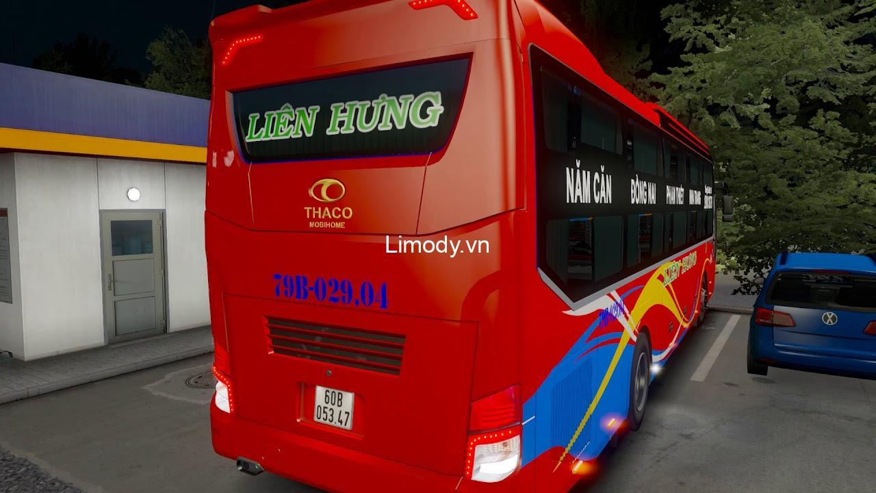 Bến xe Phía Nam Nha Trang: Thông tin giá vé, lịch trình tất cả nhà xe