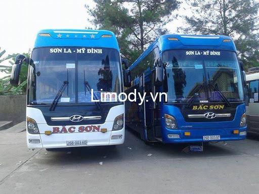 Bến xe Vĩnh Yên: Hướng dẫn đường đi, điện thoại, lịch trình đi lại nhà xe