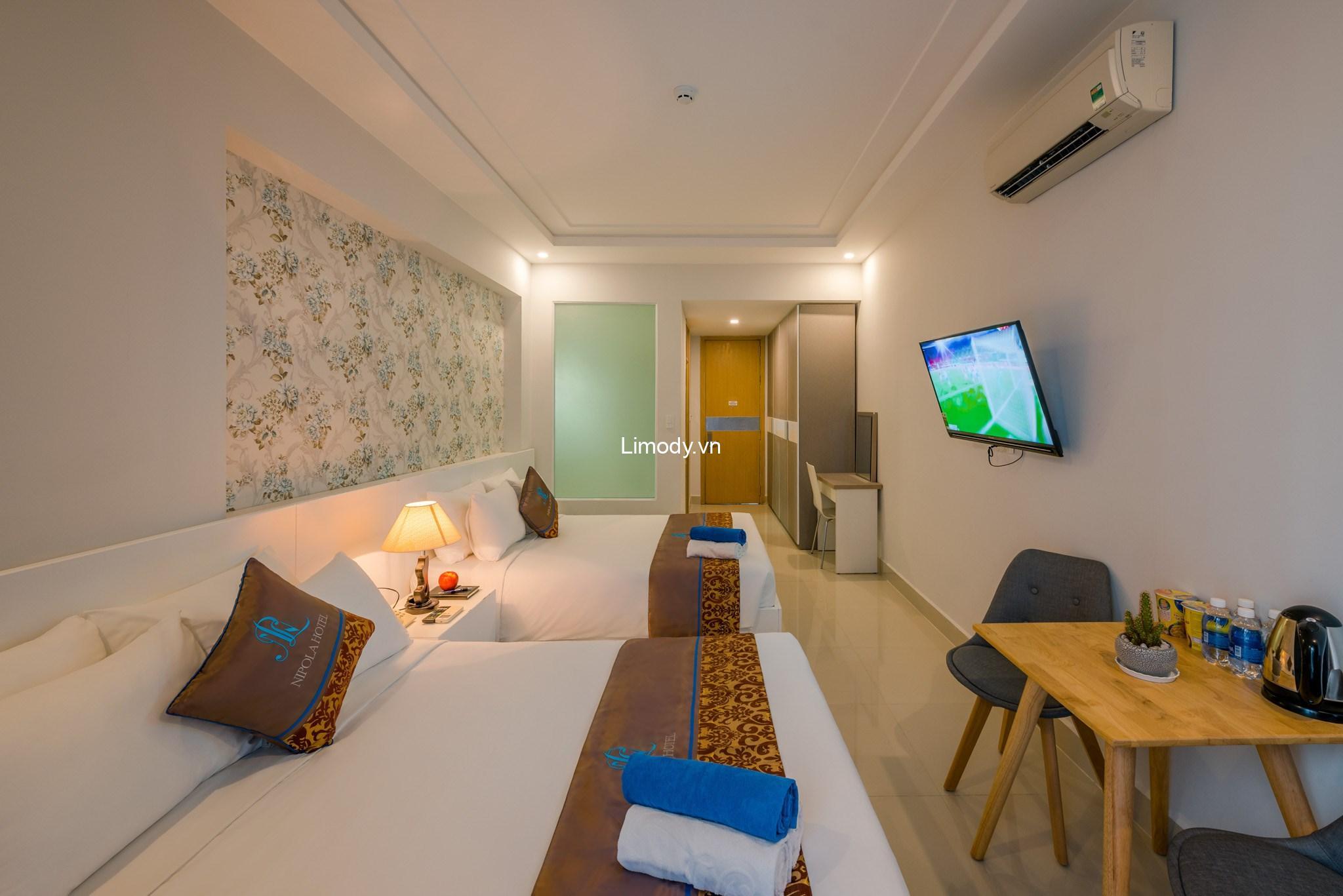 Top 20 Hostel Guesthouse nhà nghỉ Phú Quốc giá rẻ view đẹp gần biển