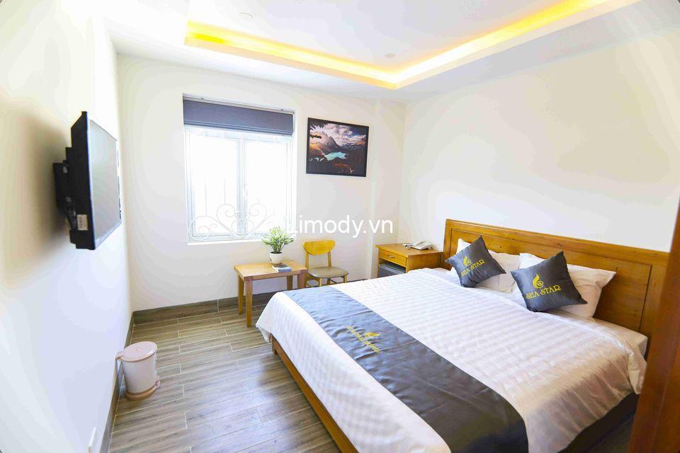 Top 20 Hostel Guesthouse nhà nghỉ Quy Nhơn giá rẻ đẹp gần biển