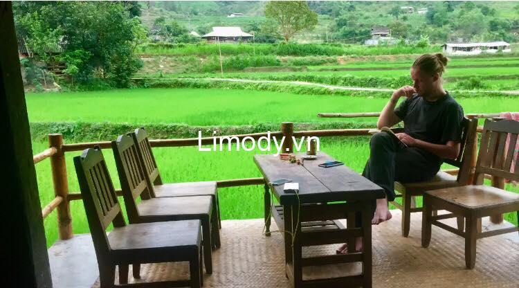 Top 8 Homestay Bắc Giang giá rẻ view đẹp ở trung tâm nên đặt phòng