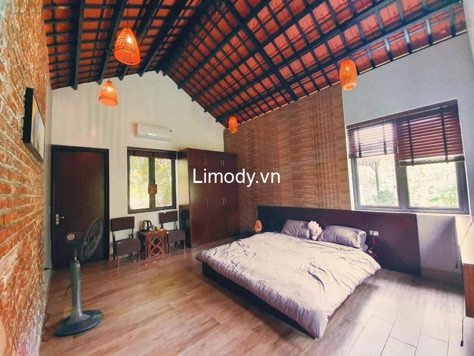 Top 5 Homestay Bắc Ninh giá rẻ view đẹp ở trung tâm đáng đặt phòng