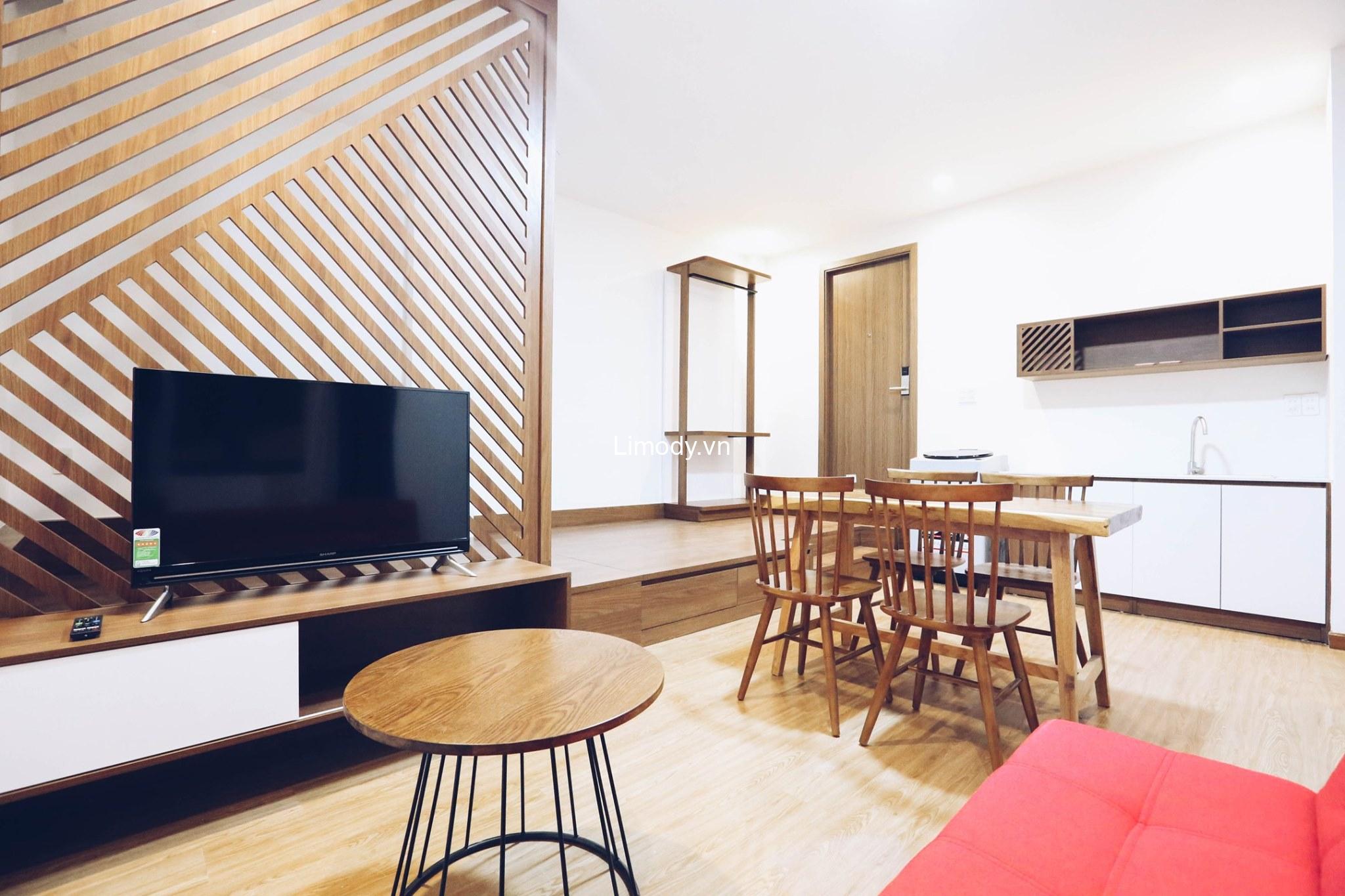 Top 5 Penthouse ở Đà Lạt view đẹp cho thuê nguyên căn du lịch ngắn ngày