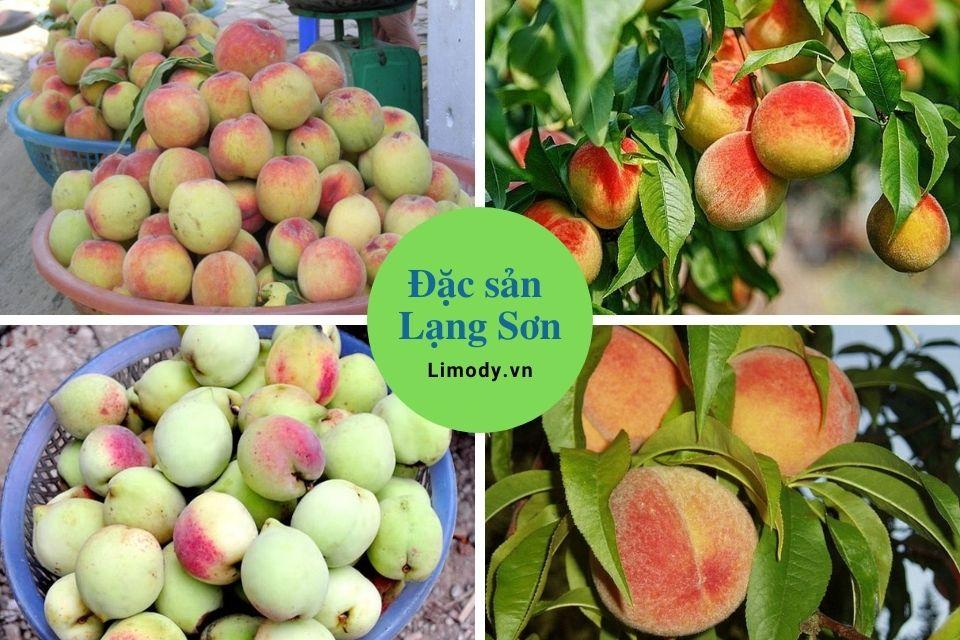 Top 20 Đặc sản Lạng Sơn làm quà biếu ngon đáng thưởng thức mua về