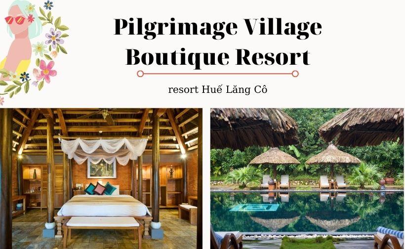 Top 23 Resort Lăng Cô Huế gần biển view đẹp đáng để nghỉ dưỡng 4-5 sao